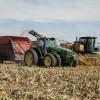 Specjalista w rolnictwie