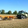 Prace rolnicze